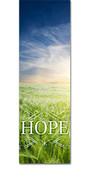 E011 Hope