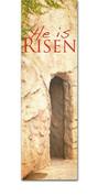 E036 He Is Risen Tomb