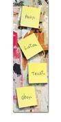 ND091 Sticky Notes