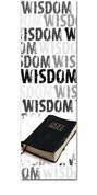 ND102 Wisdom