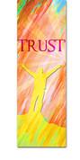 ND117 Trust