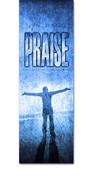 ND128 Praise Blue