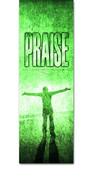 ND126 Praise Green