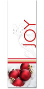 XM004 Joy Red