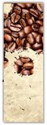 CS006 Coffee Beans