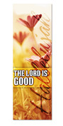SW002 Lord is Good