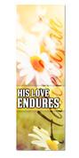 SW003 HIS Love Endures