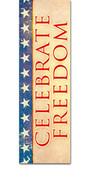PT002 Celebrate Freedom Stars