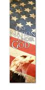 PT005 One Nation