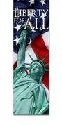 PT006 Liberty