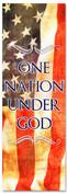 PT007 One Nation