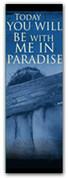 WM009 Blue Paradise