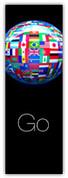 WM010 Go Globe