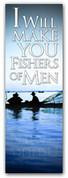 WM012 Fishers of Men