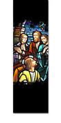 SG003 Disciples