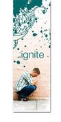 EC020 Ignite