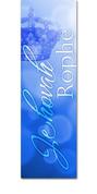 TRN006 Rophe Blue