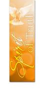 TRN060 Spirit of Truth Orange