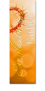 TRN050 Everlasting Father Orange