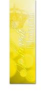 TRN064 Elohim Yellow