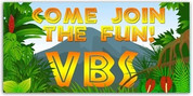 YKM035 Mountain VBS