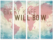 BC094 Every Knee