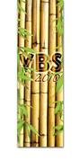 VBS109 Bamboo
