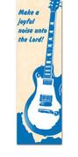 YKM018 Guitar