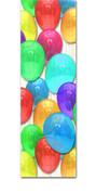 YKM022 Balloons