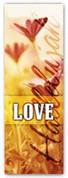 Love - SW017