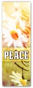 Peace - SW018