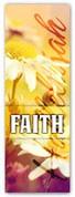 Faith - SW019
