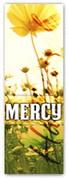 Mercy - SW020