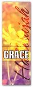 Grace - SW021