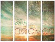 BC092 Heaven