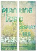 DC094 Planting