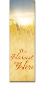 Harvest - Fall-HB056