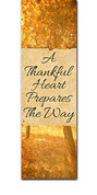 Thankful Heart - Fall-HB058