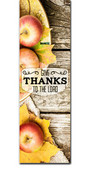 Give Thanks - Fall-HB064