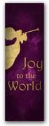 NXM056 Joy to the World