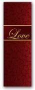 NXM078 Love