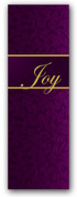NXM082 Joy