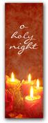 NXM120 O Holy Night
