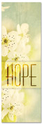Hope - SW008
