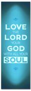 LG22 - Soul - Blue