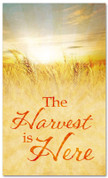 Harvest - Fall- HB056 xw