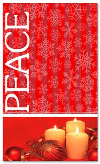 Christmas banner 008