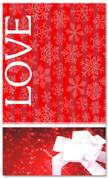 Christmas banner 010