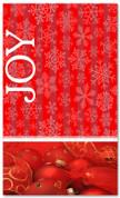 Christmas banner 011