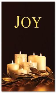 Christmas banner xm016